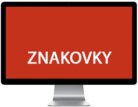 TV_znakovky_2
