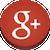 GooglePlus-50