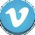 Vimeo-50