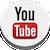 YouTube_01-50