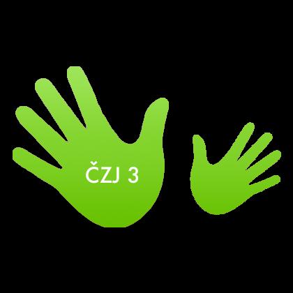 RUCE-CZJ-3