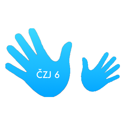 RUCE-CZJ-6